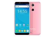 "Smart phone/MT6580A Quad-core 1.3Ghz/ 5.5""HD/16GB ROM/2GB RAM/13MP+5MP/3000mAh/DualSIM/Android 7.0"